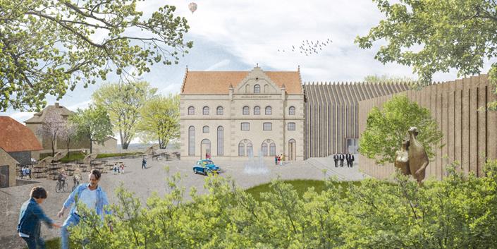 Brauhaus Rothenburg ob der Tauber